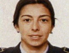Prisión para policía, caso asesinato Isabel Carrasco