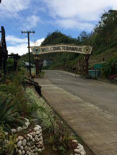 Travel: What to buy in Banaue Philippines Travel Guide, Philippines Culture, Banaue, Where To Go, Places Ive Been, Sidewalk, Wanderlust, World, Stuff To Buy