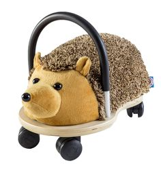 0ad1476d3d8 Wheely Bug Hedgehog   Wayfair Best Baby Gifts, Wooden Toys, Branches, Kids  Toys