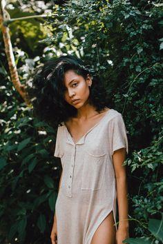 Photographie Portrait Inspiration, Fashion Photography Inspiration, Photoshoot Inspiration, Shotting Photo, Photoshoot Themes, Black Girl Magic, Female Models, Portrait Photography, Beautiful People