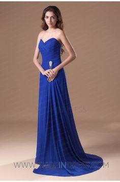 blue dresses #blue #dresses #party