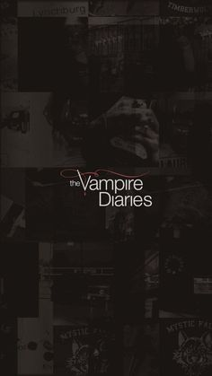 Wallpapers in the Space — The Vampire diaries Wallpapers Vampire Diaries Damon, Vampire Diaries The Originals, The Vampire Diaries Serie, The Vampires Diaries, Vampire Diaries Poster, Ian Somerhalder Vampire Diaries, Vampire Daries, Vampire Diaries Wallpaper, Vampire Diaries Quotes