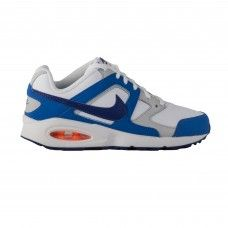 Nike Air Max Chase Leather GS