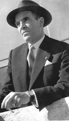 23º Presidente | Adolfo Vieira de Brito