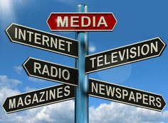Four big ways the media got the marijuana study wrong  #media #Forbes #marijuana #cannabis  http://blogs.vancouversun.com/2014/10/08/four-ways-the-media-got-the-marijuana-study-wrong/?utm_source=dlvr.it&utm_medium=twitter …