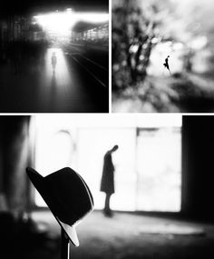 Hengki Lee is an incredible visionary. We love his work as a storyteller and his mastery of #Lensbaby in black and white as his visual medium. This triptych was shot with Zone Plate/Pinhole (top left), Single Glass (Top Right), Edge 80 (Bottom)