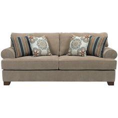 Sleeper sofas and Sofas on Pinterest