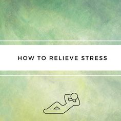 Stress Management – Eliminate Stress By Adding Balance To Your Schedule - Productive Biz Women Rock Stress Management Strategies, Chronic Stress, How To Relieve Stress, Stress Relief, Self Improvement, Teaching, Thoughts, Group, Lifestyle