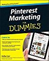 Pinterest Marketing For Dummies Learn The Basics Of Marketing With Pinterest Look At More Books About Pinterest Marketing at http://astore.amazon.com/thzfbl-20