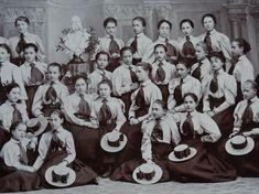 Kaiser, Vintage Photos, Art, Photos, Photo Art, Art Background, Old Photos, Kunst, Performing Arts