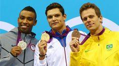 London Olimpic 2012#