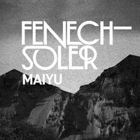 Maiyu by Fenech-Soler on SoundCloud