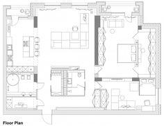 AB1 House by Igor Sirotov Architect (18)