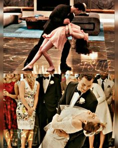 """His First dance together✨ / Dancing at his wedding✨#FiftyShadesOfGrey #FiftyShadesFreed…"""