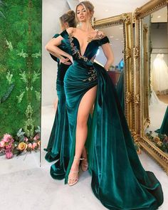 Prom Girl Dresses, Gala Dresses, Evening Dresses, Formal Dresses, Long Dresses, Elegant Dresses, Wedding Dresses, Fancy Gowns, Beautiful Gowns