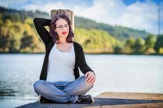 Portraitfotografie, Fotoshooting, Hemlepfotografie, Shooting