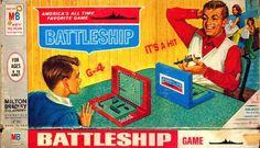 Google Image Result for http://admintell.napco.com/ee/images/uploads/gamertell/battleship_early_board_game_box_640.jpg