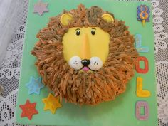 Ali's Cakes Cake Decorations, How To Make Cake, Cakes, Desserts, Animals, Ideas, Food, Tailgate Desserts, Deserts