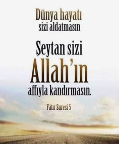Daha fazlası için tıklayın! #diniresimler #yenihadisler #hadis #hadisler #hzali #ileilgilihadisler #islam #din #kuran #Allah #muslim #müslüman Allah Islam, Islam Muslim, Muhammed Sav, Meaningful Words, Islamic Quotes, Quran, Personal Development, Psychology, Prayers