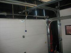 220 lei: Compania noastra efectueaza revizii pentru orice fel de usa de garaj sectionala, rezidentiala sau industriala.   De asemenea asiguram piese de schimb pentru orice fel de reparatie.  Interventii ra...