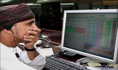 Muscat Stock Index Gains 19.86 Points