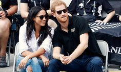 A well-placed source revealed to E! Online that Prince Harry and Meghan Markle have already been openly discussing marriage plans and are as 'good as engaged'.
