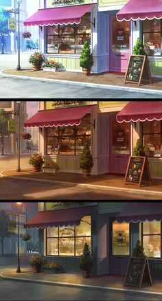 anime backgrounds Commission by andanguyen Anime Backgrounds Wallpapers, Anime Scenery Wallpaper, Animes Wallpapers, Episode Interactive Backgrounds, Episode Backgrounds, Scenery Background, Animation Background, 2d Game Background, Background Drawing