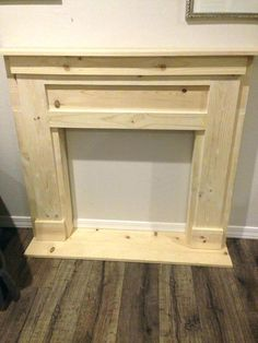 build a fireplace mantels how to build a fireplace mantel faux fireplace  mantel plans for fireplace