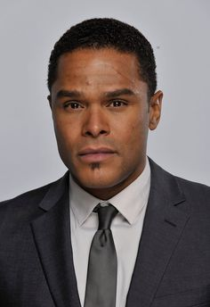 Maxwell singer | 41st naacp image awards portraits in this photo maxwell singer