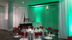Events Draping is a specialist draping company specialising in marquee draping, corporate draping, wedding and events draping. Draping, Cape Town, Corporate Events, Wedding Planner, Curtains, Gallery, Party, Decor, Wedding Planer
