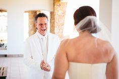 www.jodeedebes.com, Grand Del Mar, Cabo Wedding Photos