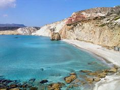 firiplaka-beach