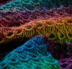 www.knittedknots.com