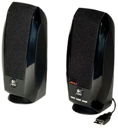 logitech s150 speakers logitech computer speakers loudspeaker speaker speaker unit loudspeaker system speaker system 0 speaker amazoncom logitech z906 surround sound speakers rms