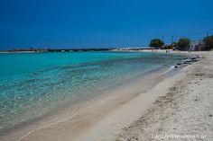 Οικογενειακές διακοπές στα Κύθηρα. - To Cafe tis mamas Travelling, Beach, Water, Outdoor, Gripe Water, Outdoors, The Beach, Beaches, Outdoor Games