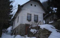 Fotka #1: predaj,dom Tajov,3500m2