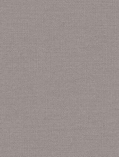 Home Treasures Linens Gaia Single Duvet Cover Size: California King Duvet Cover, Color: Granite Full Duvet Cover, Single Duvet Cover, Duvet Covers, Stone Mosaic Tile, Mosaic Glass, Mora Classic, California King Duvet Cover, Flat Sheet Sizes, White Granite
