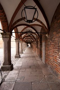 Architectural Photography, Lübeck Germany by DigiScapes Photography & Prints. Prices start at only $9.99ea.