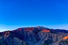 Image Nature, Mountain Range, Hd Images, Hd Photos, Palm Springs, Mount Everest, Iphone Wallpaper, Desktop Screenshot, Mountains