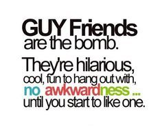 best guy friend | cute quotes about best guy friends sttfZTvG