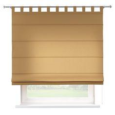 die besten 25 dachfenster kaufen ideen auf pinterest velux dachfenster kaufen dachfenster. Black Bedroom Furniture Sets. Home Design Ideas