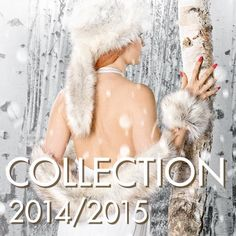 Collection 2014-2015