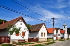 Hungary, Places To Go, Cabin, House Styles, Pictures, Home Decor, Traveling, Europe, Photos