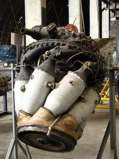 Engine 1 by FoxStox on deviantART Engine 1 by FoxStox on deviantART Mechanical Design, Mechanical Engineering, Bühnen Design, Design Autos, Hard Surface Modeling, Industrial Machinery, Heavy Machinery, Aircraft Engine, Jet Engine