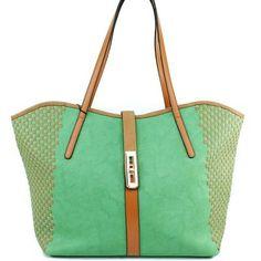 Wholesale  80045     www.e-bestchoice.com  No.1 Wholesale Handbag & Jewelry Company
