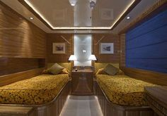 O'NEIRO Yacht for sale | OCEAN Independence