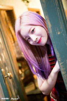 Dispatch 'Yes or Yes' Dahyun Nayeon, Kpop Girl Groups, Korean Girl Groups, Kpop Girls, Fandom, Daehyun, K Pop Idol, Twice Album, Twice Once