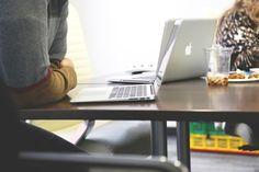 Programa Empresa Fácil torna possível a abertura de nova empresa pela internet no Paraná. Saiba mais!