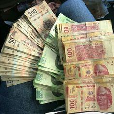 Lo que sobro de los Lo que sobro de los Real Id, Money On My Mind, Mo Money, Cash Money, All Currency, Money Stacks, I Got This, Wealth, How To Make Money