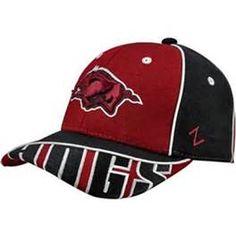 razorback baseball cap for men - Bing images